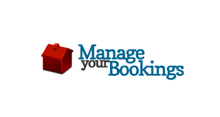 Logo de Manage your bookings